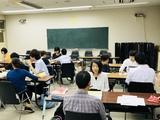 第4回新卒者研修(30.9.20)3.jpeg