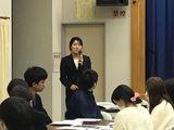 第4回症例検討会(中山先生).jpg
