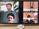 2.10.21新卒者研修2.JPG
