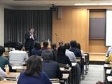 第3回学術講演会.JPG