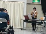 第3回症例検討会(上田先生).jpg