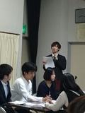 第3回症例検討会(神田先生).jpg