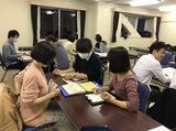 第5回新卒者研修2(30.11.8).jpeg