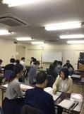 第5回新卒者研修3(30.11.8).jpeg