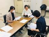 第6回新卒者研修会(元.11.14)4.jpeg