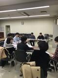 第6回新卒者研修会(30.12.13)1.jpg