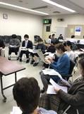 第6回新卒者研修会(30.12.13)2.jpg