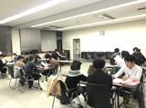 第6回新卒者研修会(30.12.13)3.jpg